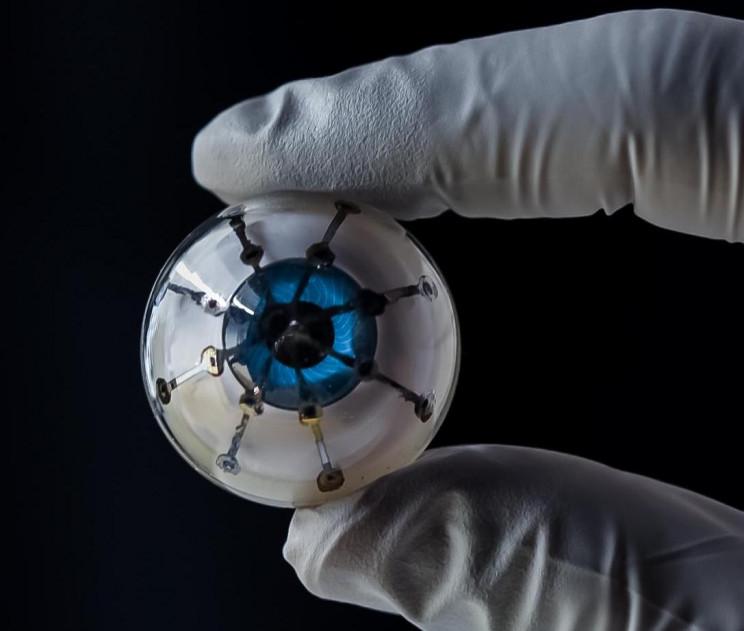 10 technologies qui guideront l'avenir des soins de santé